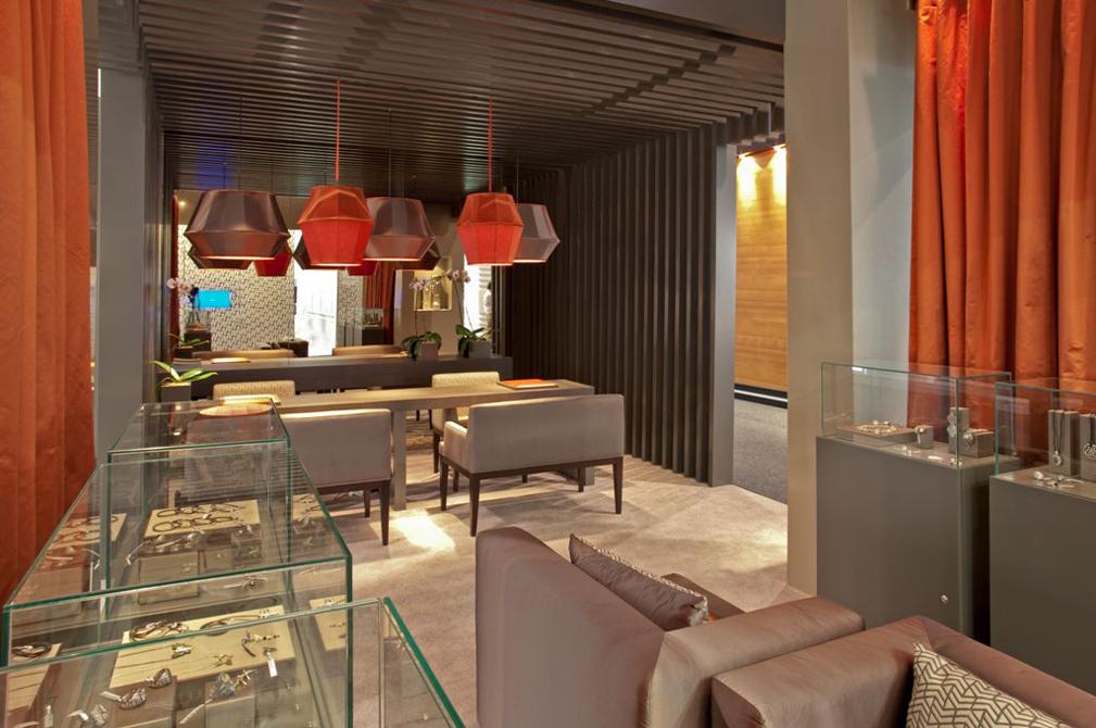 Ana Lobo Home Design